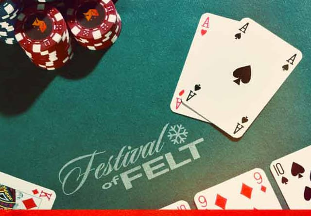 Three Online Casino Mistakes That Will Price You $1m Over The Next Six Years