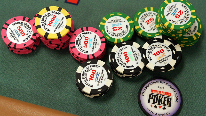 The three Apparent Methods To Casino Game Higher